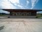 Аренда складских помещений, Калужское шоссе, метро Теплый Стан, Москва1453 м2, фото №2