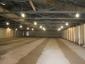 Производственные помещения в аренду, Киевское шоссе, метро Марьино, Москва500 м2, фото №2