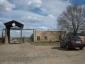 Производственные помещения в аренду, Киевское шоссе, метро Марьино, Москва500 м2, фото №7