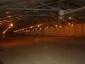 Производственные помещения в аренду, Киевское шоссе, метро Марьино, Москва500 м2, фото №8