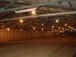 Производственные помещения в аренду, Киевское шоссе, метро Марьино, Москва500 м2, фото №9