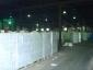 Купить производственное помещение, Варшавское шоссе, метро Нагатинская, Москва0 м2, фото №3