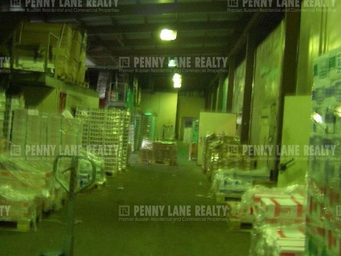 Купить производственное помещение, Варшавское шоссе, метро Нагатинская, Москва0 м2, фото №6