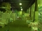Купить, Варшавское шоссе, метро Нагатинская, Москва0 м2, фото №6
