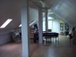 Купить производственное помещение, Варшавское шоссе, метро Нагатинская, Москва0 м2, фото №7