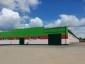 Аренда складских помещений, Ленинградское шоссе, Лунево, Московская область500 м2, фото №2