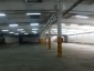 Аренда складских помещений, Ленинградское шоссе, Лунево, Московская область500 м2, фото №3