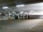 Аренда складских помещений, Ленинградское шоссе, Лунево, Московская область500 м2, фото №4