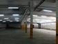 Аренда складских помещений, Ленинградское шоссе, Лунево, Московская область500 м2, фото №5
