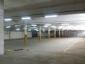 Аренда складских помещений, Ленинградское шоссе, Лунево, Московская область500 м2, фото №6
