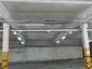 Аренда складских помещений, Ленинградское шоссе, Лунево, Московская область500 м2, фото №8