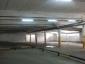 Аренда складских помещений, Ленинградское шоссе, Лунево, Московская область500 м2, фото №9