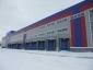 Продажа склада, Симферопольское шоссе, Подольск, Московская область0 м2, фото №2