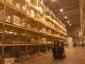 Продажа склада, Симферопольское шоссе, Подольск, Московская область0 м2, фото №5