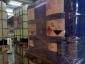 Продажа склада, Симферопольское шоссе, Подольск, Московская область0 м2, фото №6