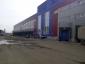 Продажа склада, Симферопольское шоссе, Подольск, Московская область0 м2, фото №7