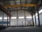 Производственные помещения в аренду, Новорязанское шоссе, Люберцы, Московская область1000 м2, фото №4