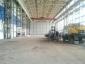 Производственные помещения в аренду, метро Коломенская, Москва500 м2, фото №2