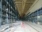 Производственные помещения в аренду, метро Коломенская, Москва500 м2, фото №3