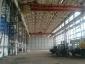 Производственные помещения в аренду, метро Коломенская, Москва500 м2, фото №4