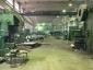 Производственные помещения в аренду, метро Коломенская, Москва500 м2, фото №6