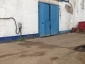 Производственные помещения в аренду, метро Коломенская, Москва500 м2, фото №7