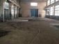 Производственные помещения в аренду, метро Коломенская, Москва500 м2, фото №8