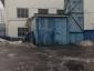 Производственные помещения в аренду, метро Коломенская, Москва500 м2, фото №9