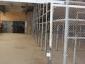 Производственные помещения в аренду, метро Алтуфьево, Москва500 м2, фото №2