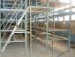 Производственные помещения в аренду, метро Алтуфьево, Москва500 м2, фото №3