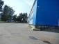 Аренда складских помещений, Новорязанское шоссе, Октябрьский, Московская область620 м2, фото №6