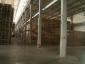 Аренда складских помещений, Каширское шоссе, Житнево, Московская область666 м2, фото №3