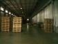 Аренда складских помещений, Каширское шоссе, Житнево, Московская область666 м2, фото №4