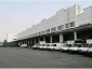 Аренда складских помещений, метро Кунцевская, Москва2500 м2, фото №2