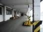 Аренда складских помещений, метро Кунцевская, Москва2500 м2, фото №3