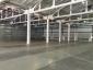 Аренда складских помещений, метро Кунцевская, Москва2500 м2, фото №4