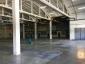 Аренда складских помещений, метро Кунцевская, Москва2500 м2, фото №8