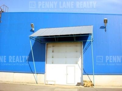 Купить склад, Ярославское шоссе, Лесные Поляны, Московская область, площадь 0 м2 фото №26