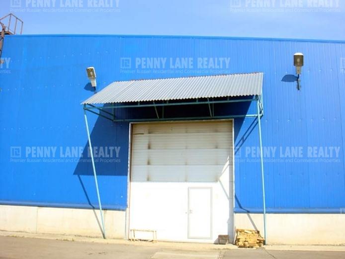 Продажа склада, Ярославское шоссе, Лесные Поляны, Московская область0 м2, фото №2