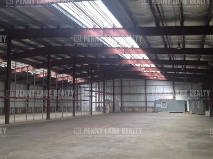 Продажа склада, Ярославское шоссе, Лесные Поляны, Московская область0 м2, фото №3
