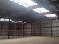 Продажа склада, Ярославское шоссе, Лесные Поляны, Московская область0 м2, фото №4