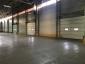 Аренда складских помещений, Новорижское шоссе, Лешково, Московская область0 м2, фото №6