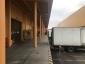 Аренда складских помещений, Новорижское шоссе, Лешково, Московская область0 м2, фото №8