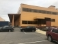 Аренда складских помещений, Новорижское шоссе, Лешково, Московская область0 м2, фото №9