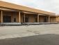 Аренда складских помещений, Новорижское шоссе, Лешково, Московская область0 м2, фото №10