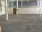 Аренда складских помещений, метро Сокол, Москва330 м2, фото №2