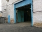 Аренда складских помещений, метро Сокол, Москва330 м2, фото №4