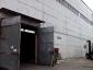 Аренда складских помещений, Новорязанское шоссе, метро Жулебино, Москва740 м2, фото №2