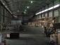 Аренда складских помещений, Новорязанское шоссе, метро Жулебино, Москва740 м2, фото №3