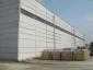 Аренда складских помещений, Новорязанское шоссе, метро Жулебино, Москва740 м2, фото №4